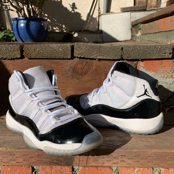 Jordan Shoes | Nike Air Jordan Retro Xi